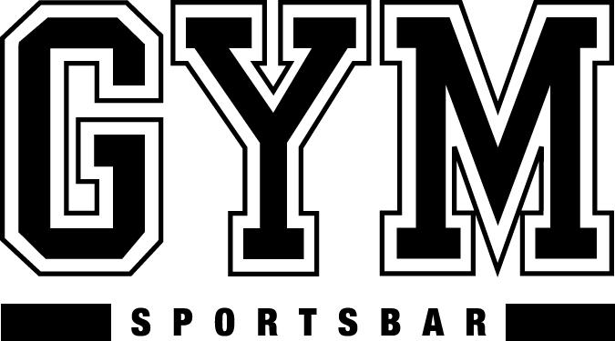 gym logo microsoft.png