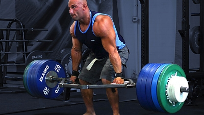 deadlifts-which-type-is-best-for-you.jpg