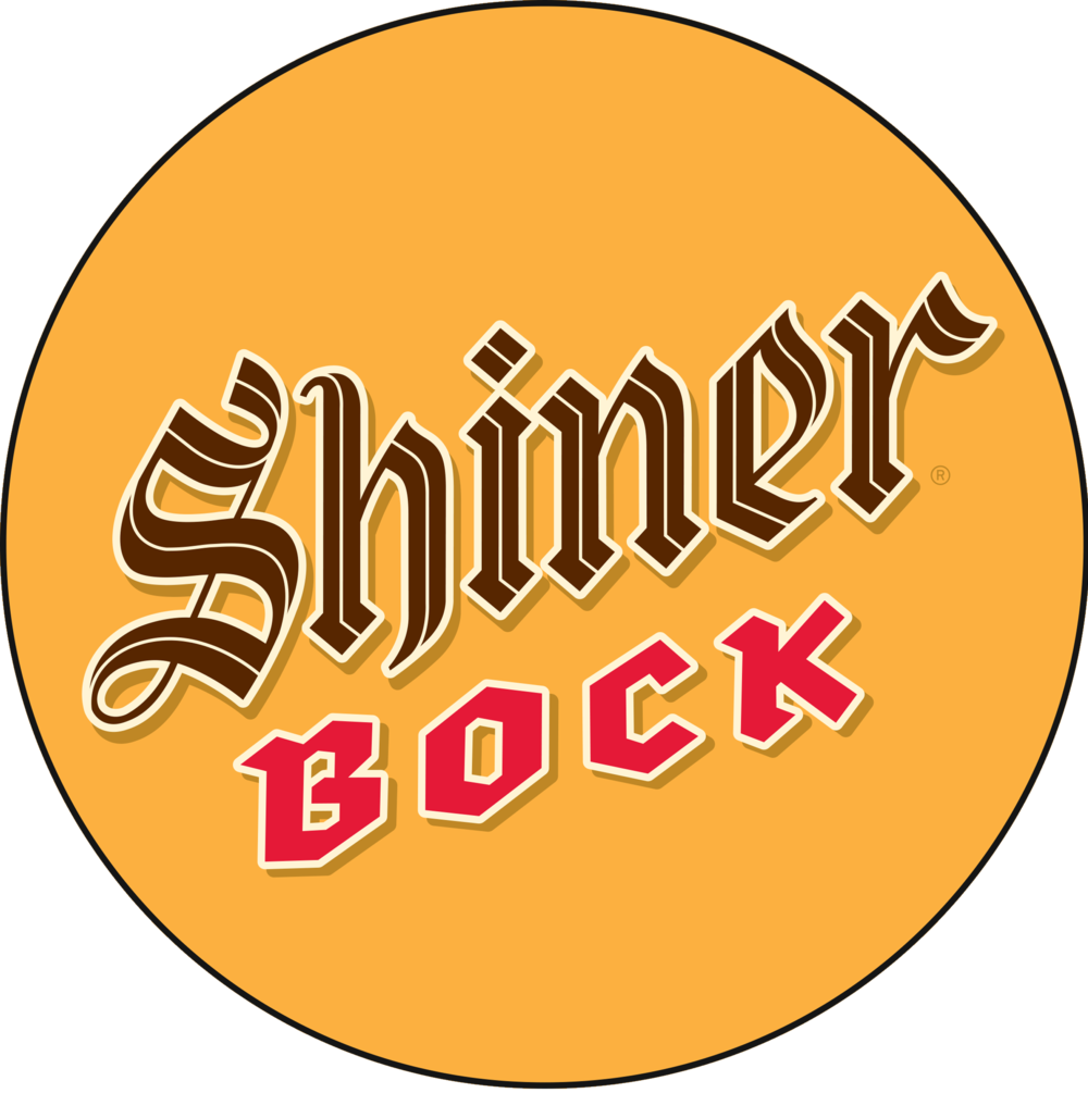 Shiner Bock.png