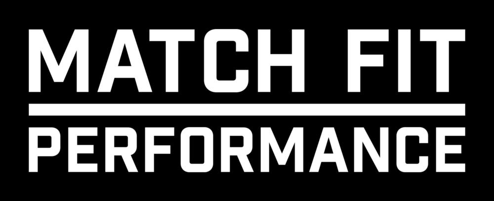 Matchfit background.png