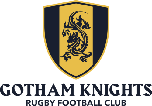 Gotham Knights Rugby Football Club - New York City