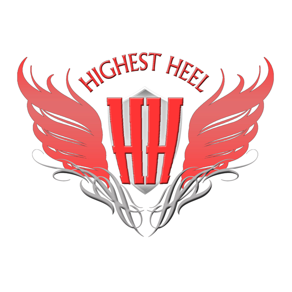 Highest Heel Logo.png