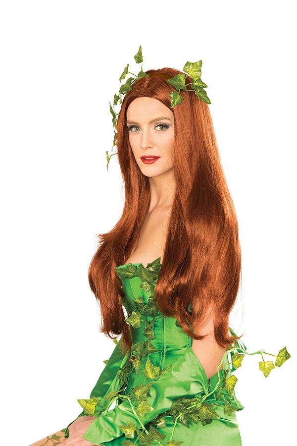 32486 Poison Ivy™ (Wig)
