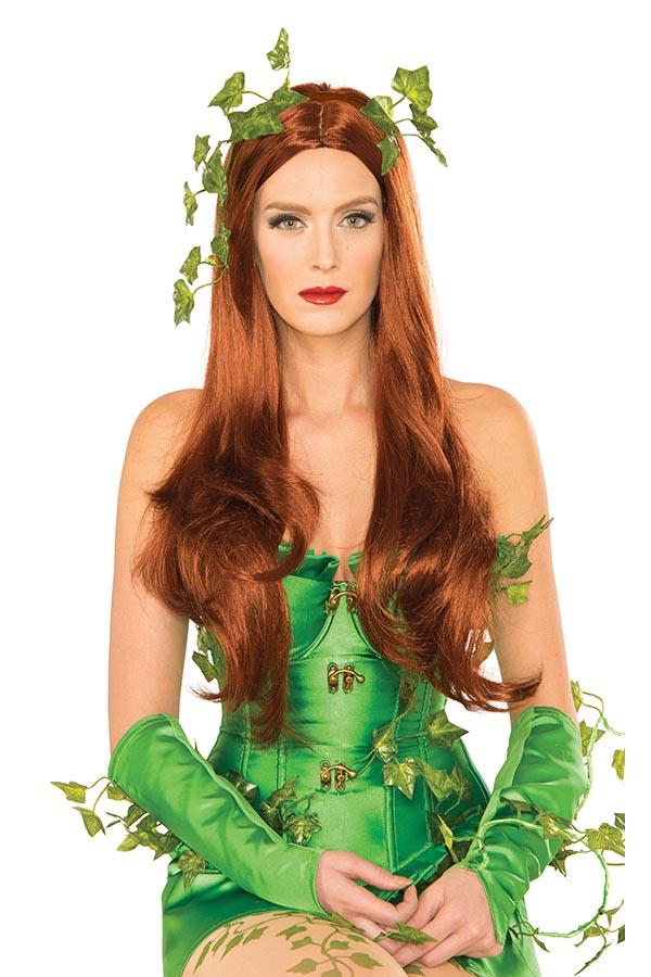 810613 Poison Ivy™