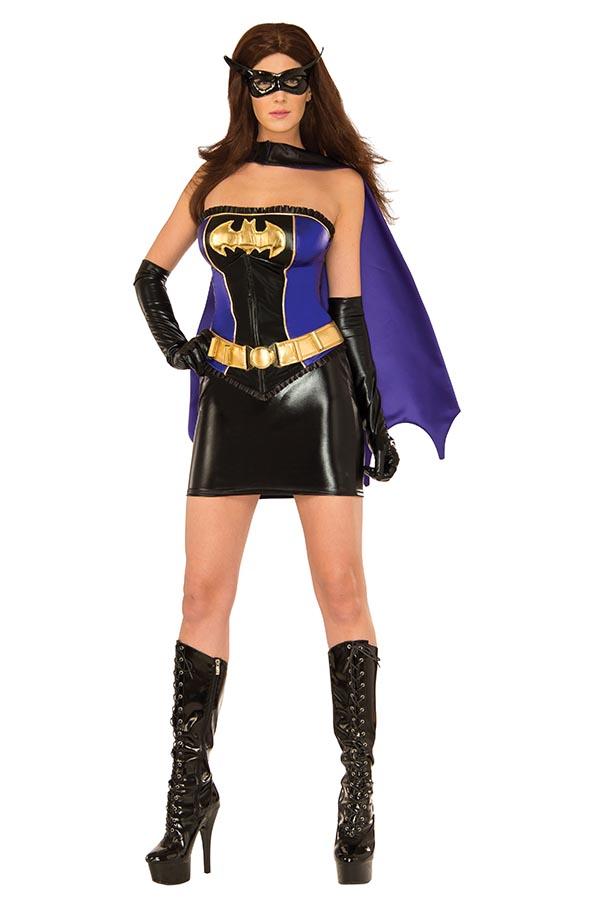 810604 Batgirl™
