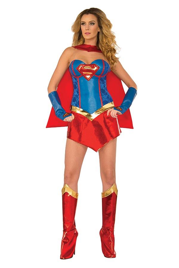 810608 Supergirl™