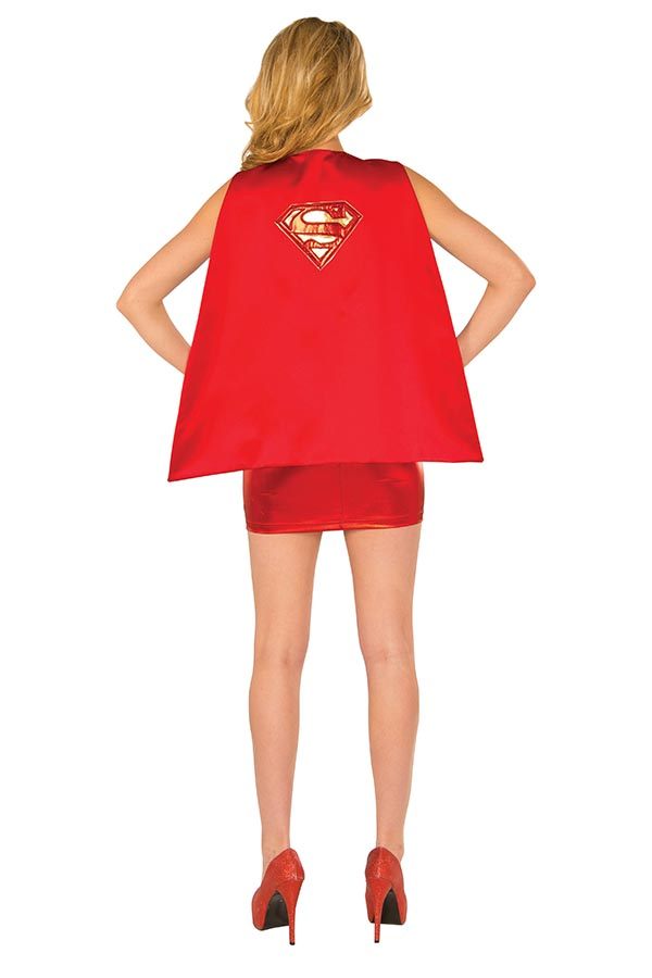 810609.back supergirl.LA.jpg