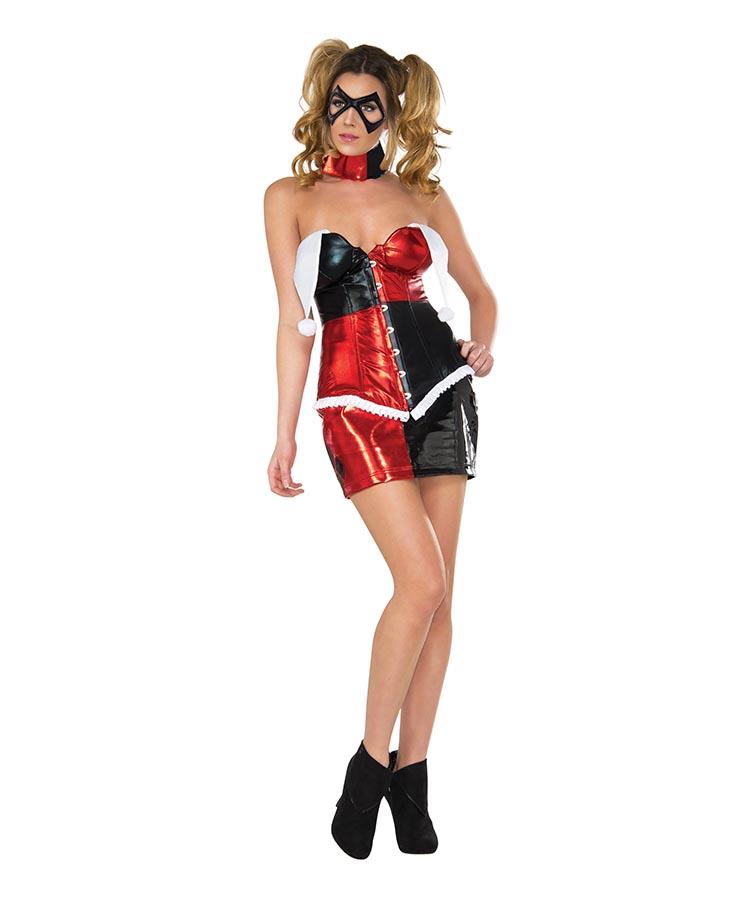 810610 Harley Quinn™
