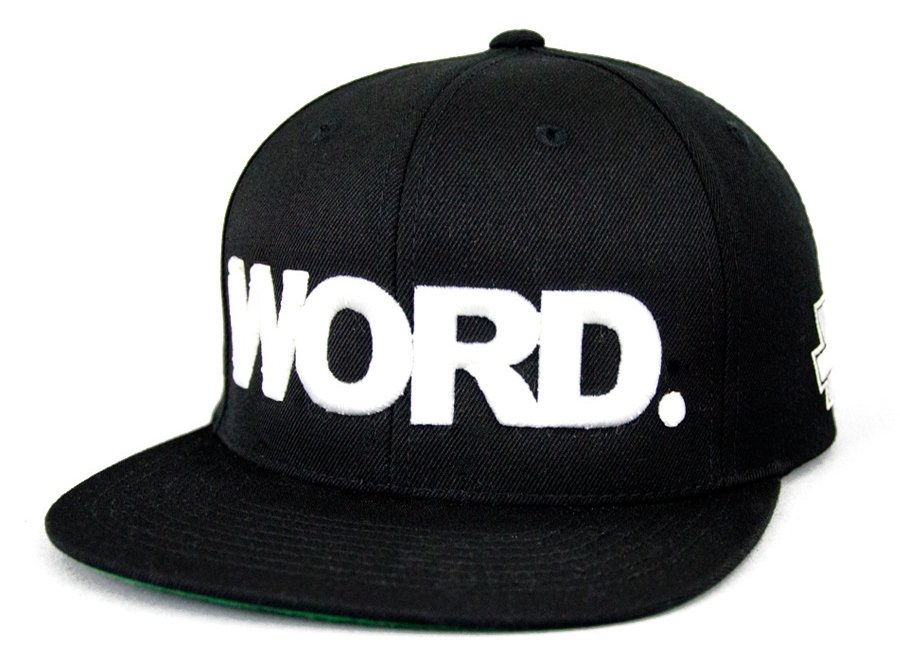 wordsnapback.jpg