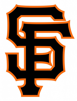 SF-Giants.jpg