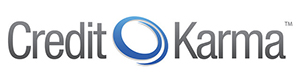 credit-karma-logo.jpg