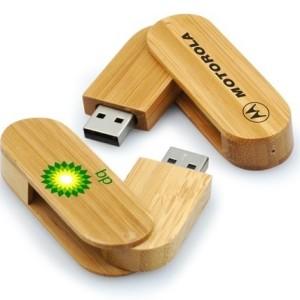bamboo-drive.jpg