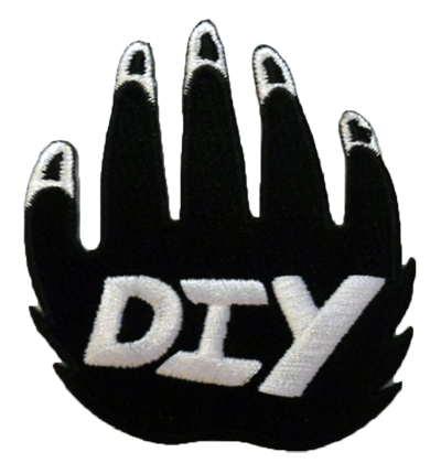 diy-patch.png