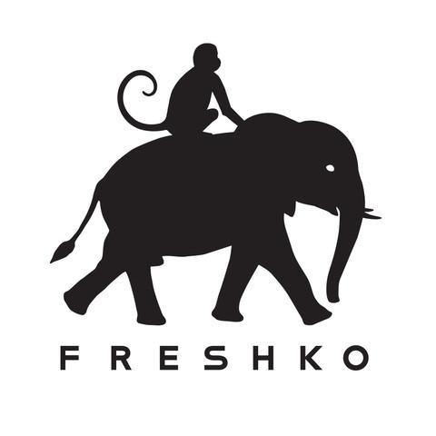 Freshko_Logo_large.jpg