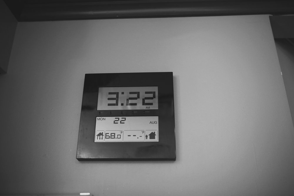 ERP_1620.jpg