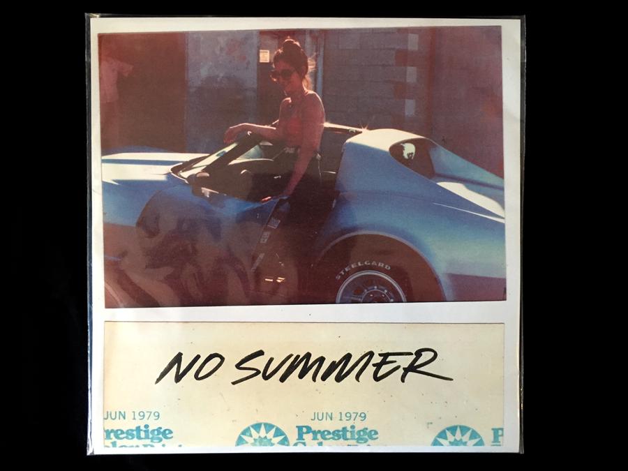 NO_SUMMER_JPF_no1b.png