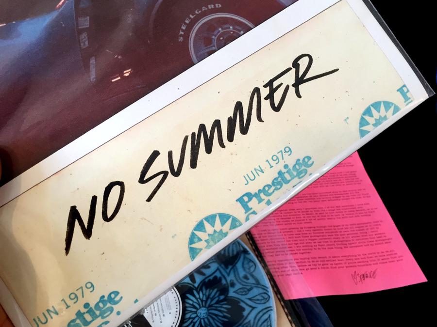 NO_SUMMER_JPF_no2.png