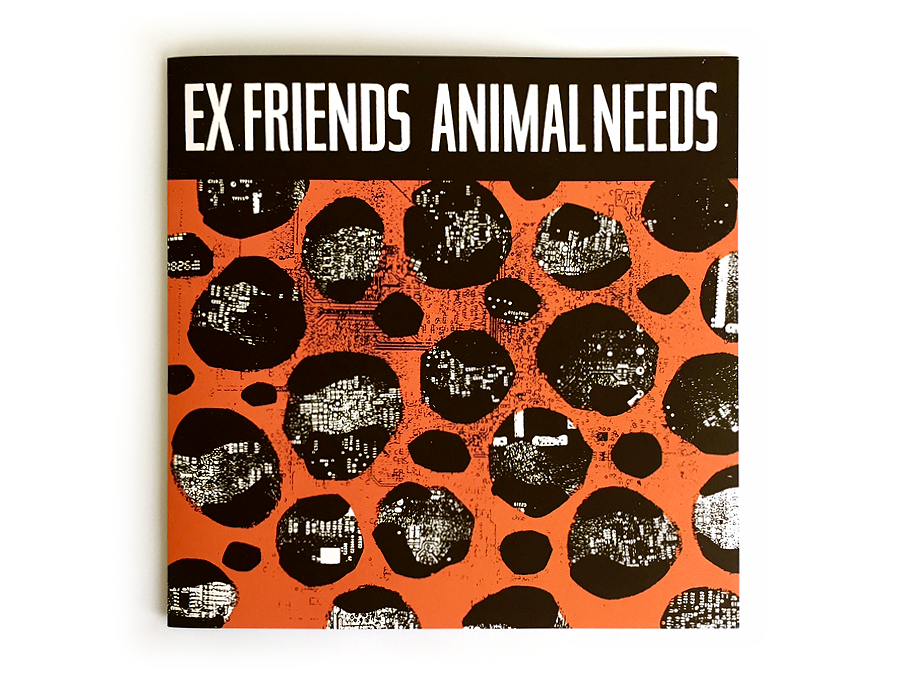 ExFriends_AnimalNeeds_No1.png