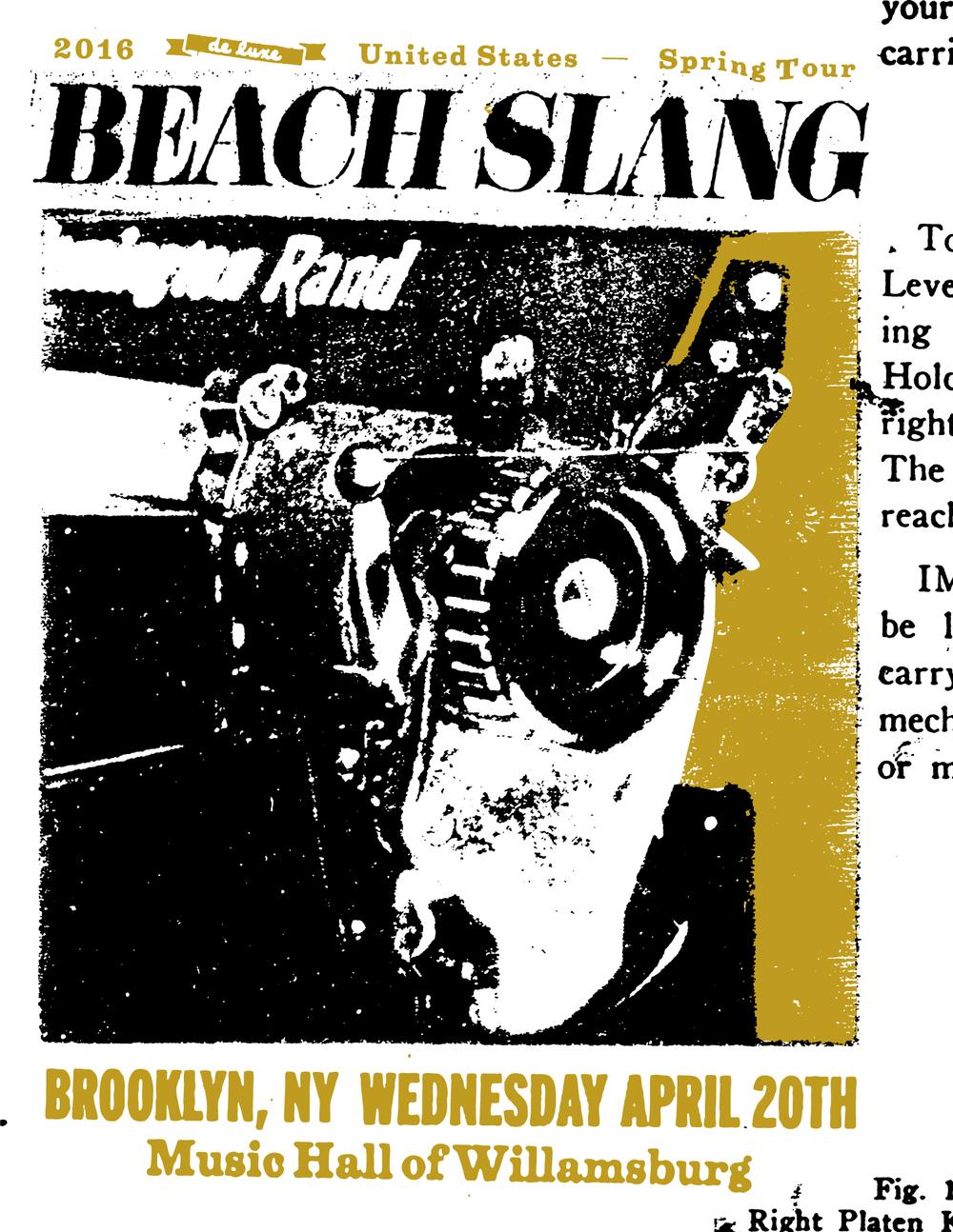 BeachSlang_4-20_Brooklyn_r1.png