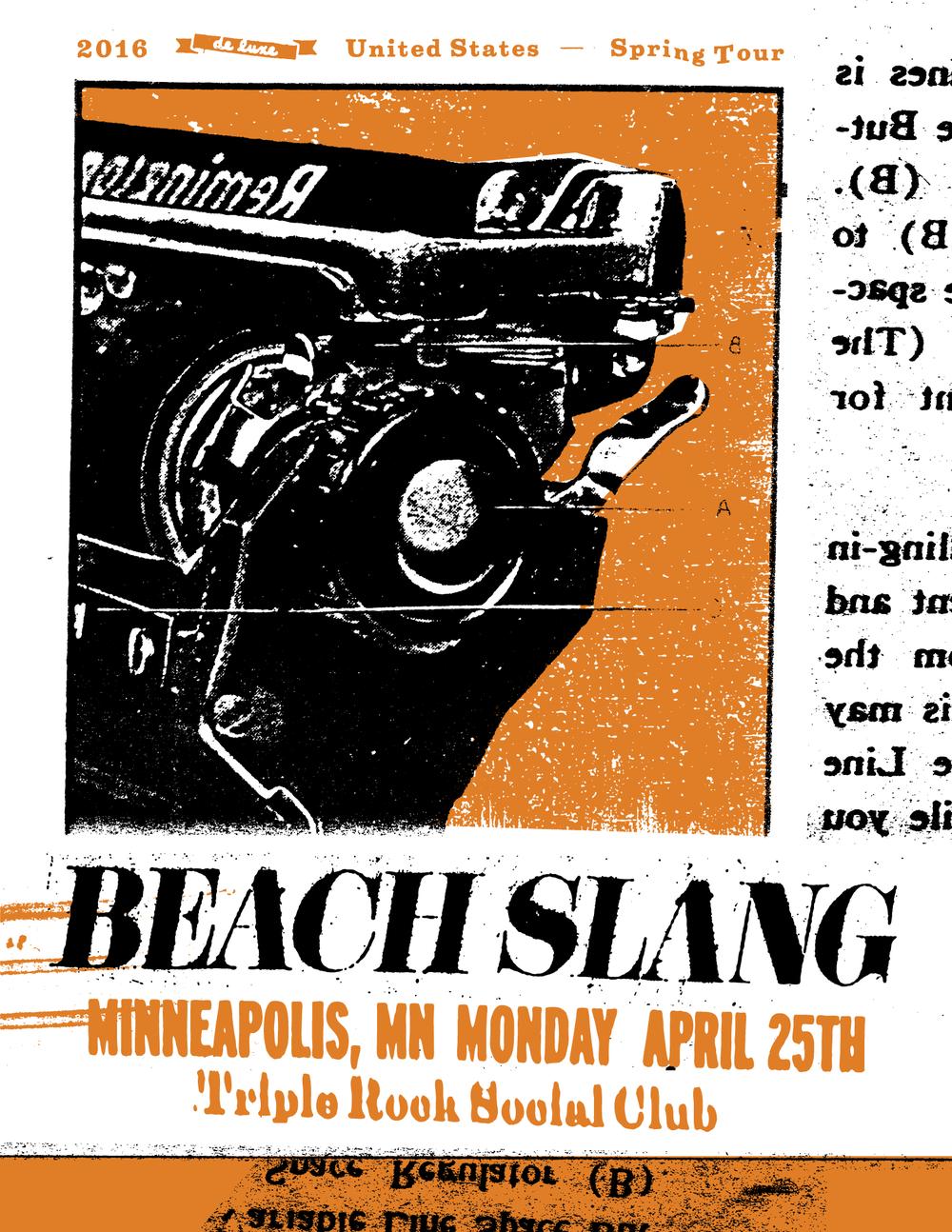 BeachSlang_4-25_Minneapolis_r1.png