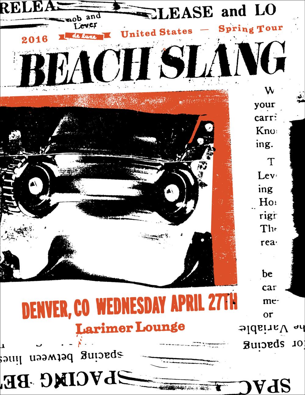 BeachSlang_4-27_Denver_r1.png