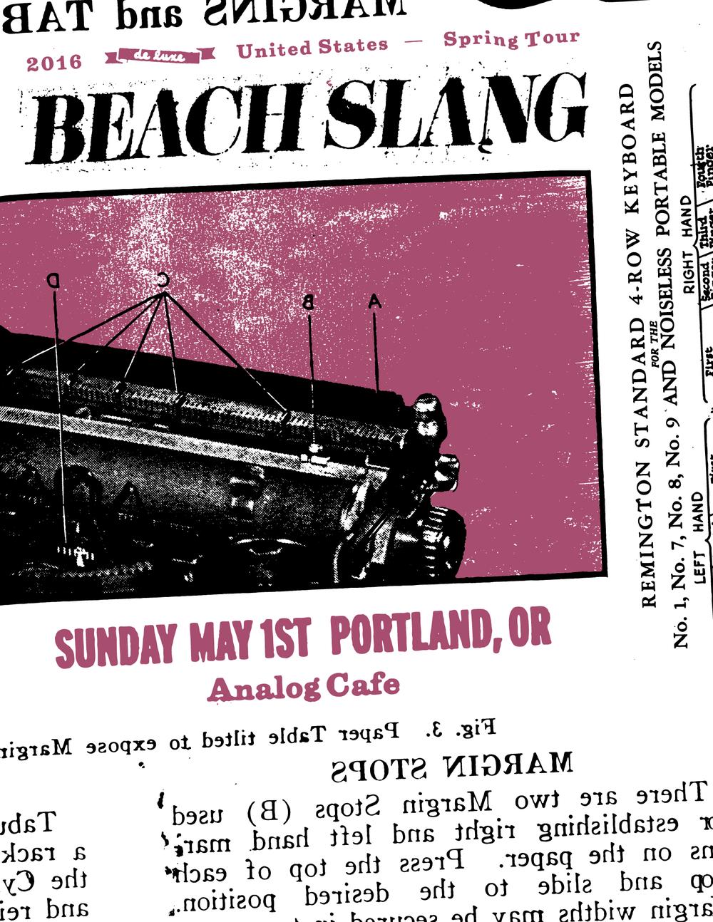 BeachSlang_5-01_Portland_r1.png