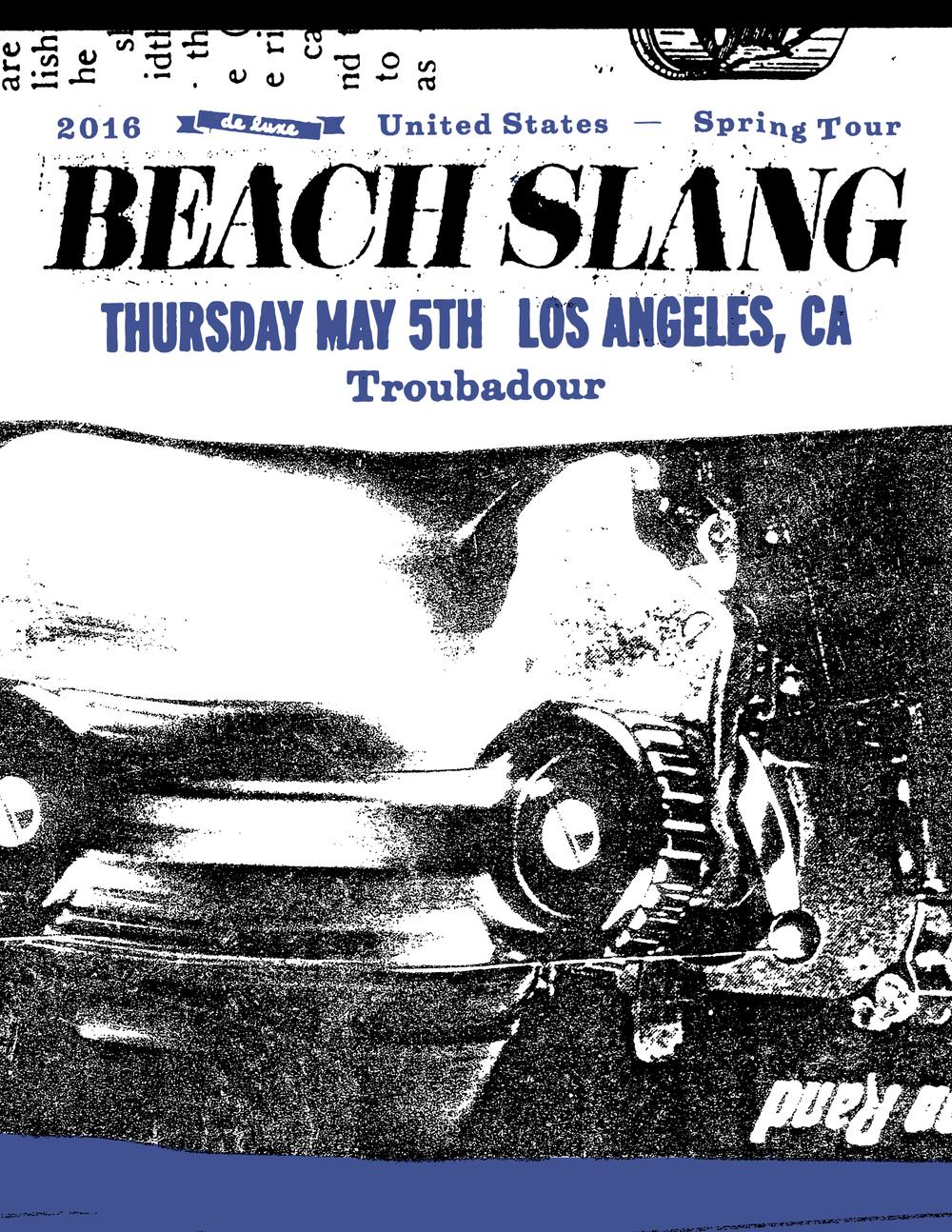 BeachSlang_5-05_LosAngeles_r1.png