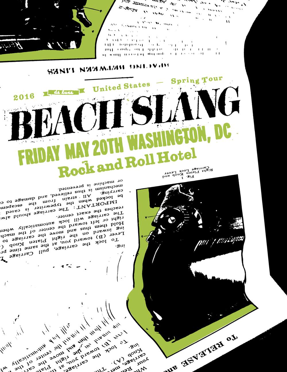 BeachSlang_5-20_WashDC_r1.png