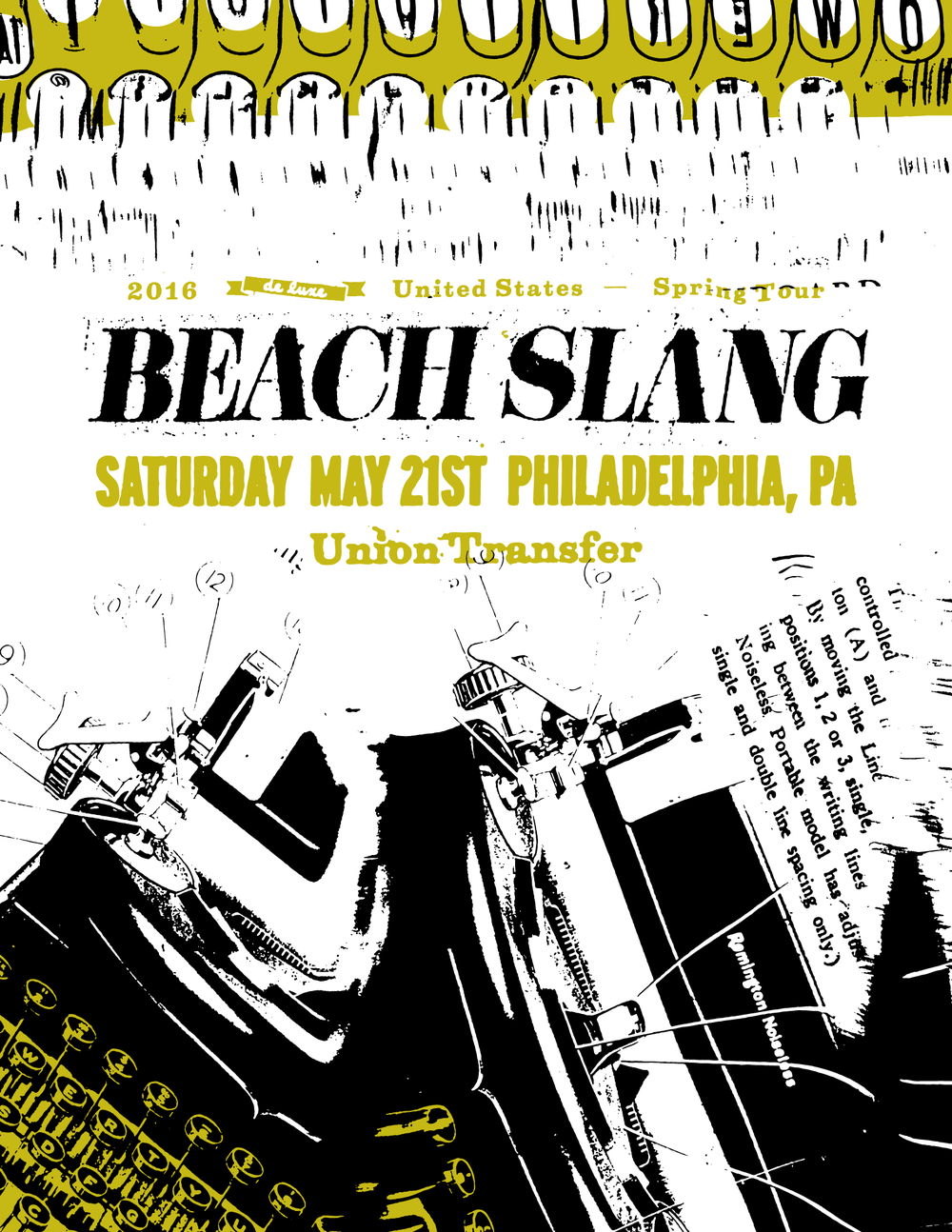 BeachSlang_5-21_Philly_r1.png