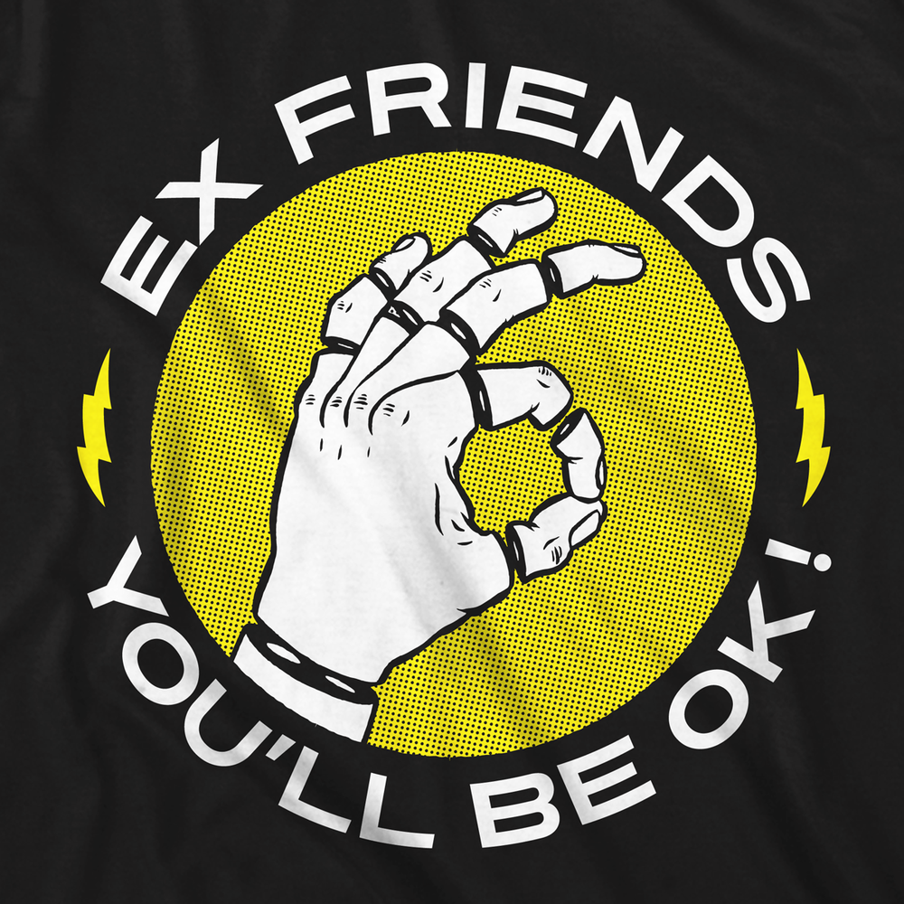 ExF_YoullBeOK_CloseUp_Black.png