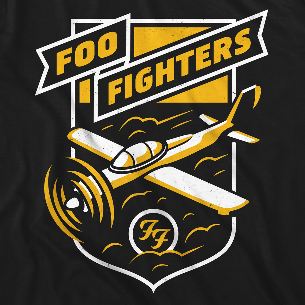 JPF_APPAREL_FooFighters_no2.png