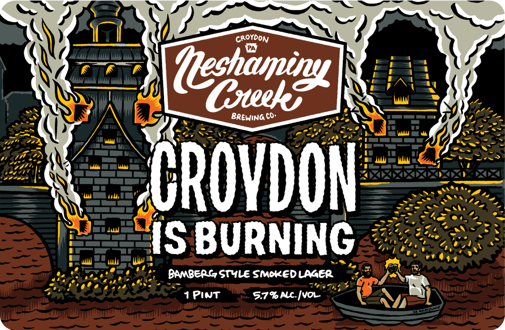 NCBC_Croydon-Is-Burning_r4.png