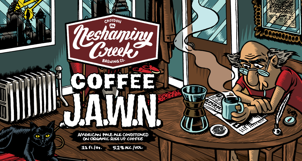 NCBC_COFFEEJAWN_12ozCanWrap_r1.png