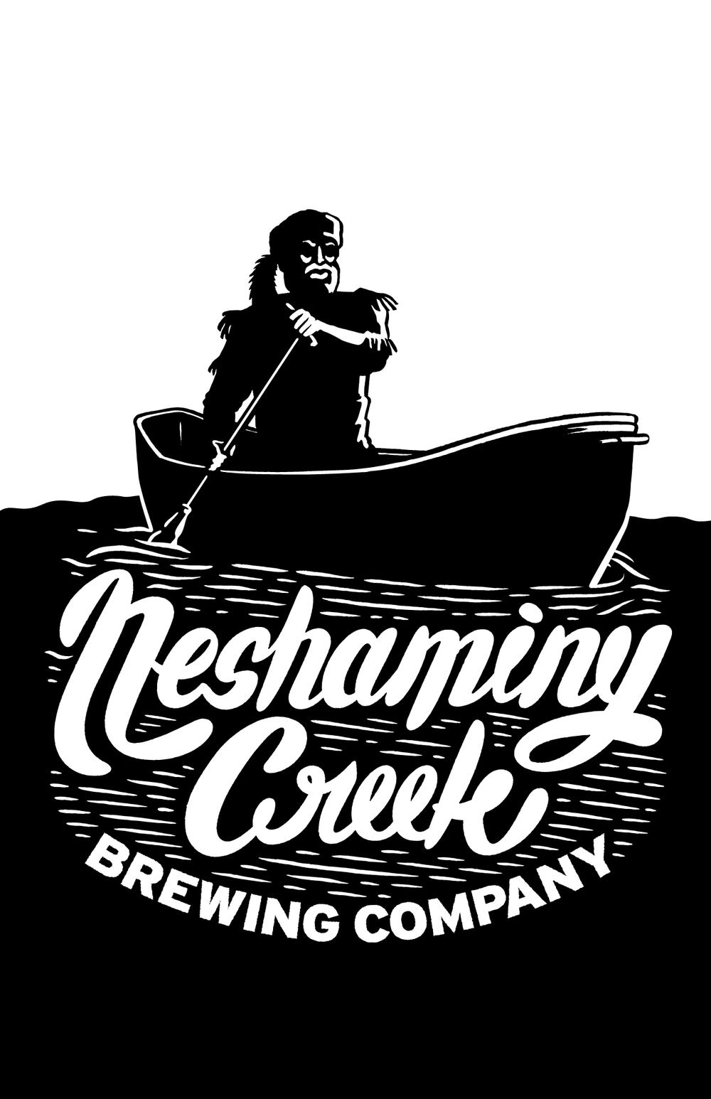 NCBC_Logo_2.png
