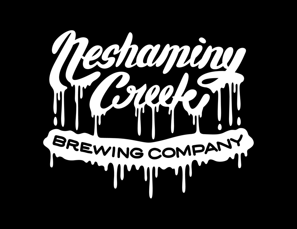 NCBC_Logo_7.png