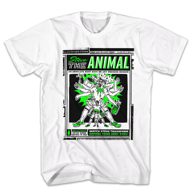 JPF_APPAREL_NCBC_no2.png