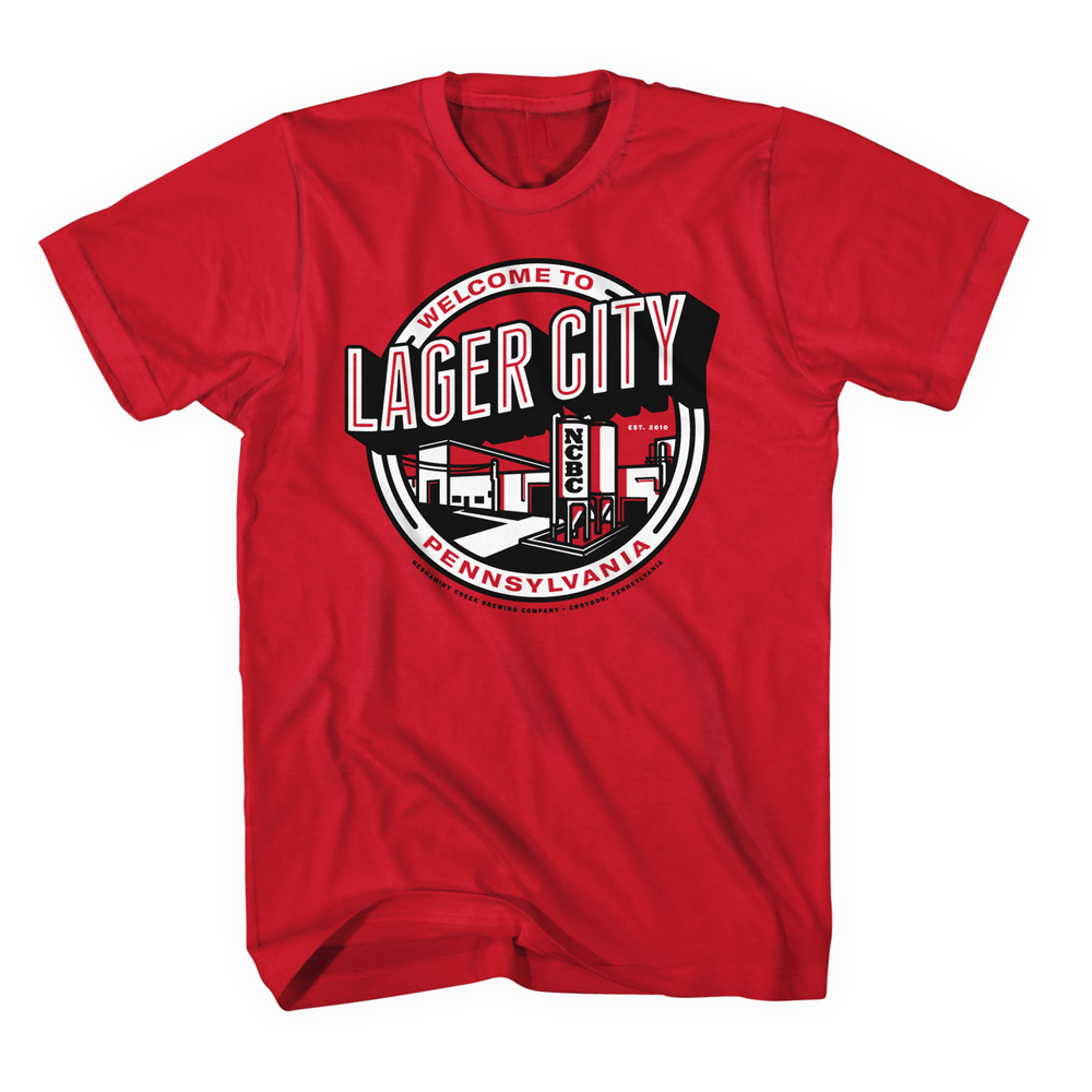 NCBC_LAGERCITY_Shirt.png