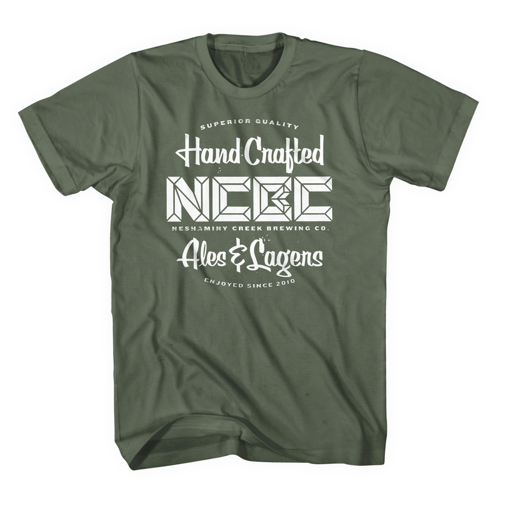 NCBC_HandCrafted_Tshirt.png