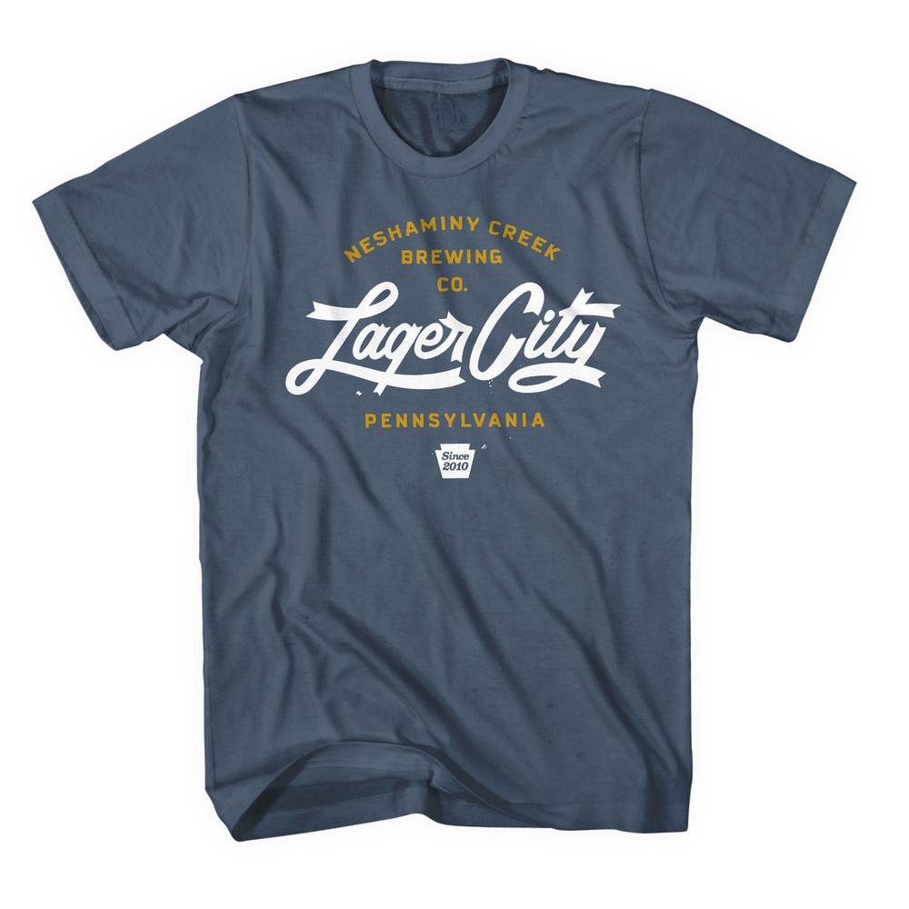 NCBC_LagerCity_Tshirt.png
