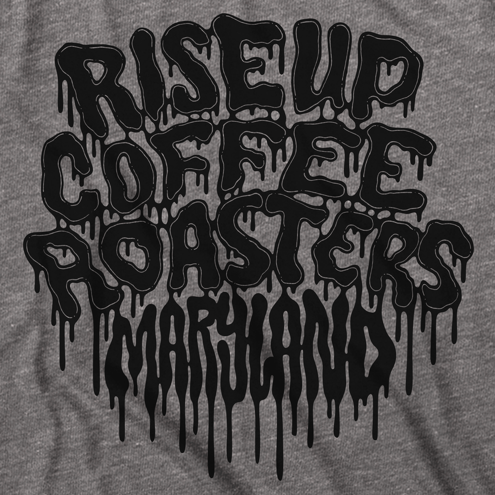 RUC_DripCoffee_CloseUp_Gray.png