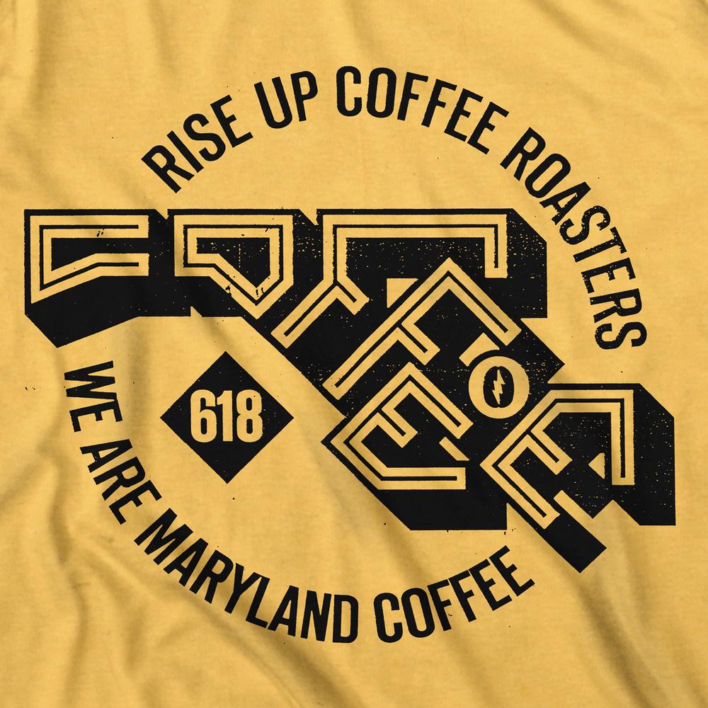 RUC_MDcoffee_CloseUp_TriLieutenant.png