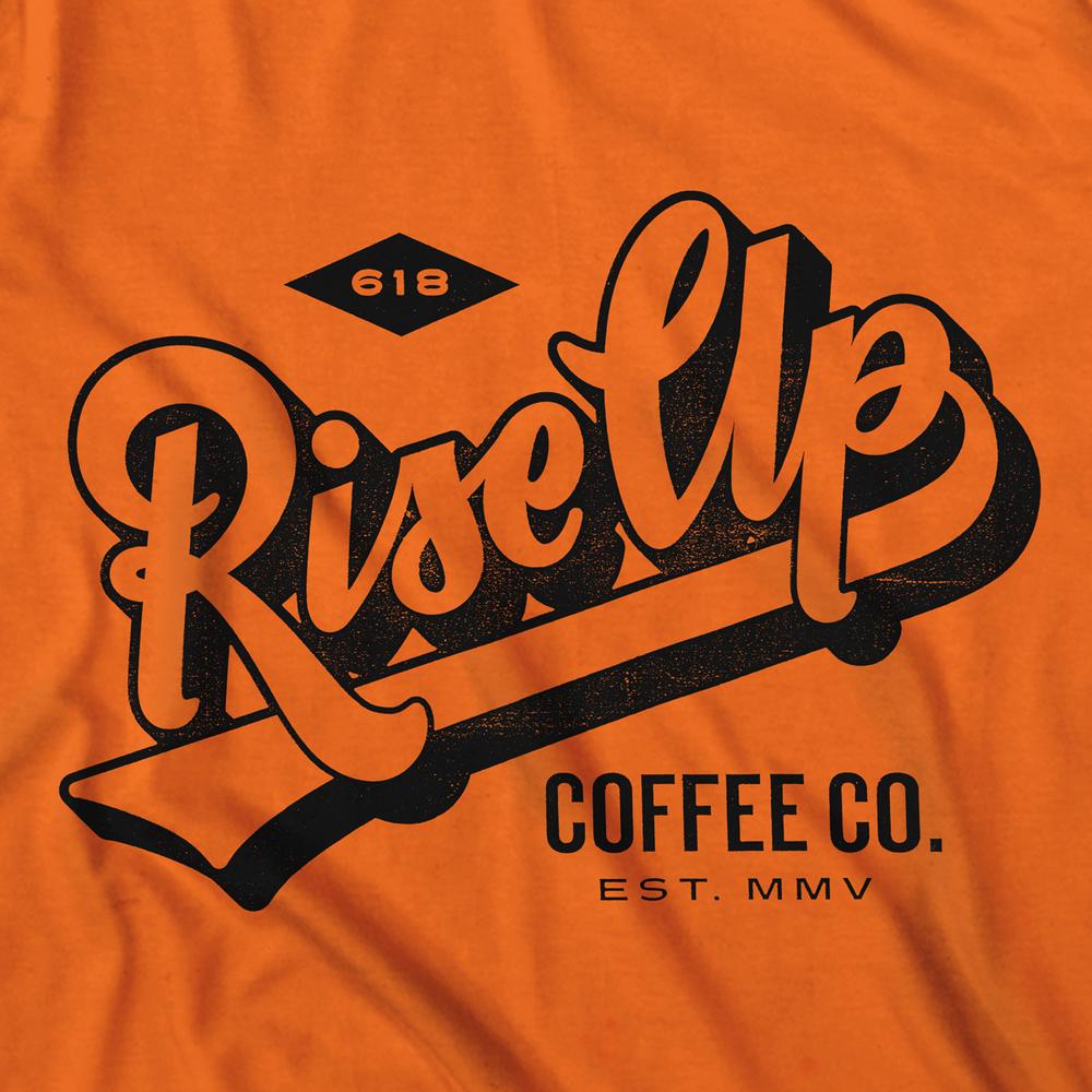 RUC_Orioles_CloseUp_Orange.png