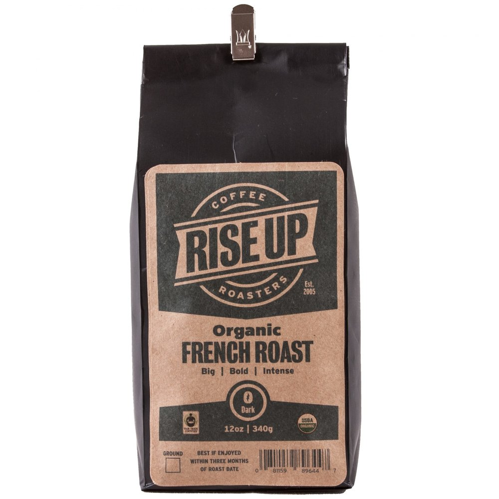 Coffee-12ox-French-Roast-Updated-1600x1600.jpg
