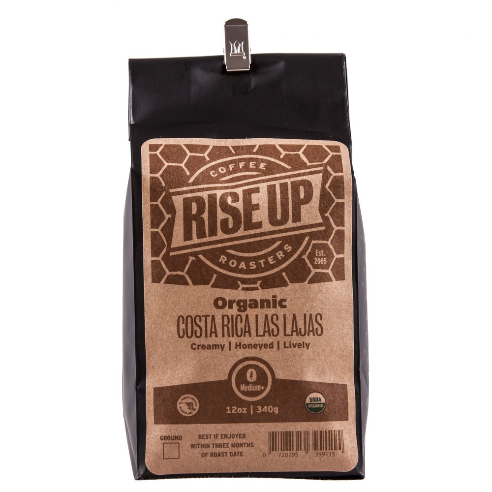 Coffee-12oz-Las-Lajas-1600x1600.jpg