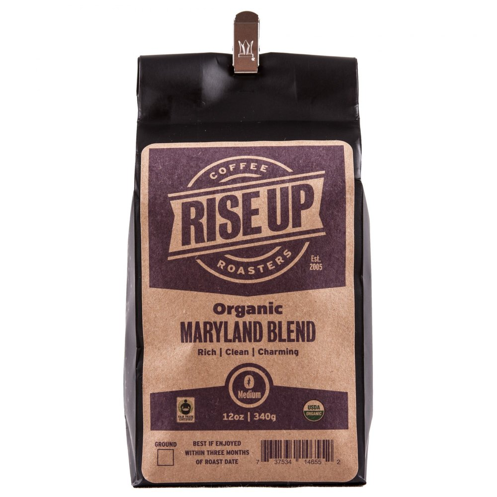 Coffee-12oz-Maryland-Blend-1600x1600.jpg