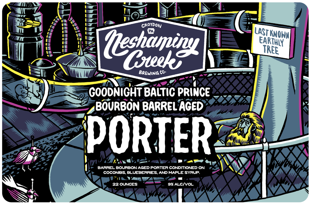 NCBC_GoodnightBalticPrince-BBA_Porter_r2.png
