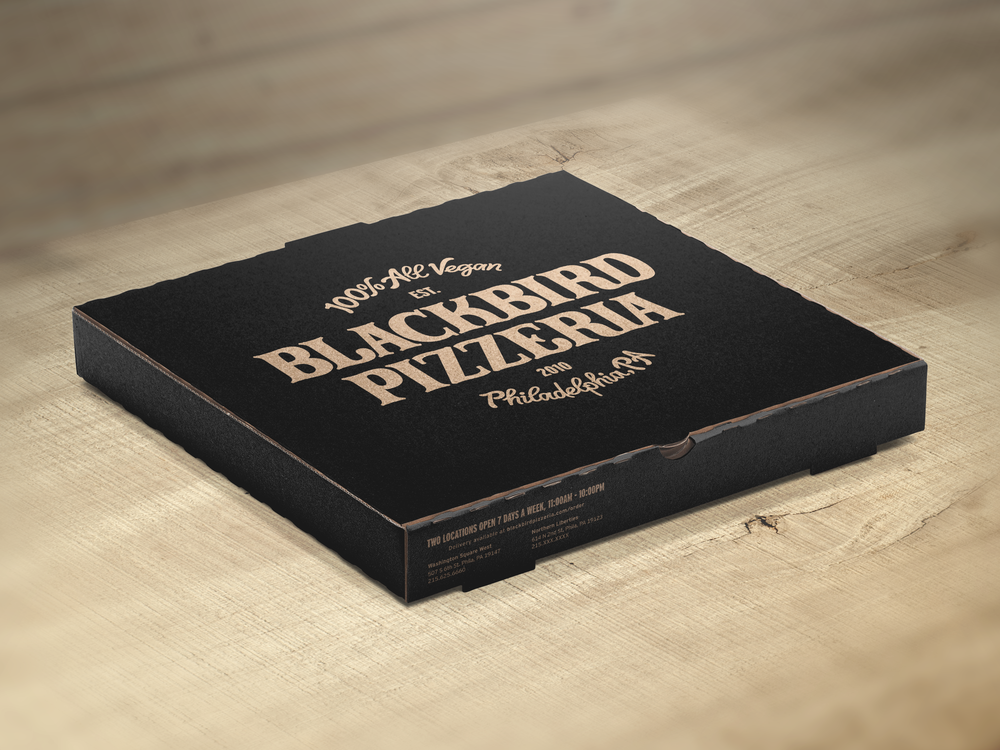 Blackbird_Vector_BoxMockup.png