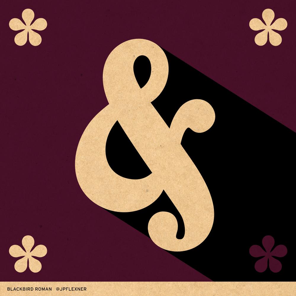 Blackbird-Roman-Style-Sheet-4.png