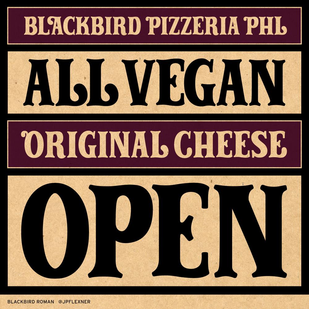 Blackbird-Roman-Style-Sheet-6.png