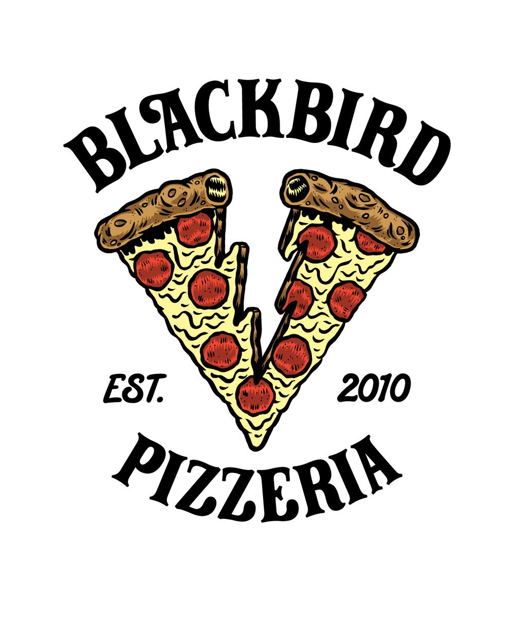 BB_PizzaShirt_v2.png